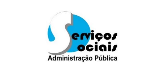 Serviços Sociais da Administração Pública