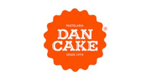 DanCake