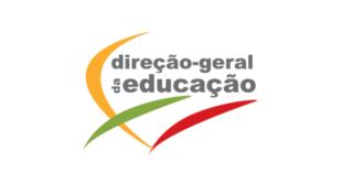 Direção-Geral da Educação