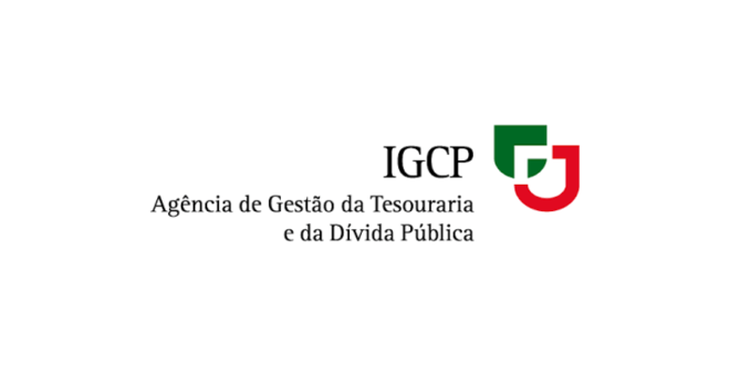 Agência de Gestão da Tesouraria e da Dívida Pública