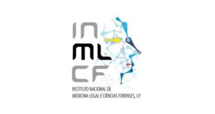 Instituto Nacional de Medicina Legal e Ciências Forenses
