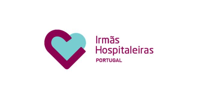 Irmãs Hospitaleiras