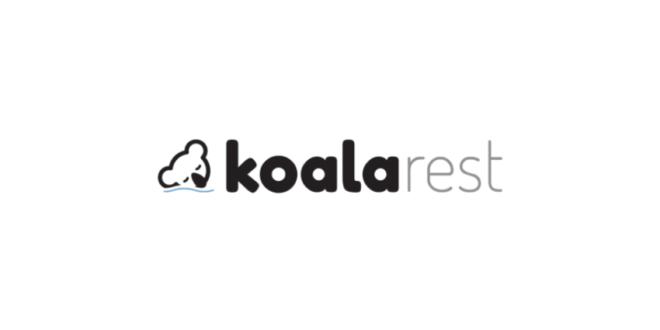 Koala Rest