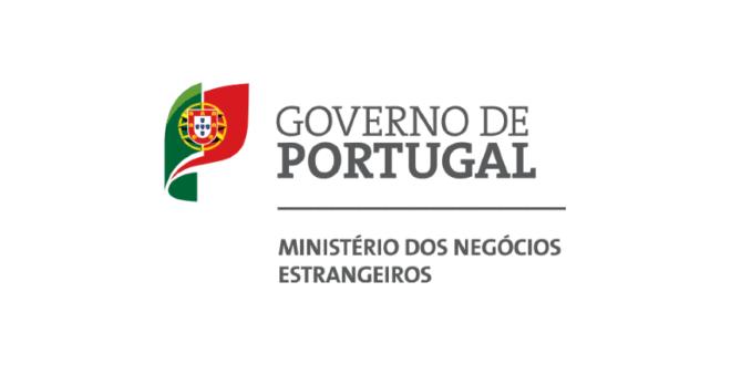 Ministério dos Negócios Estrangeiros