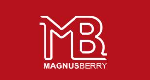 Magnusberry