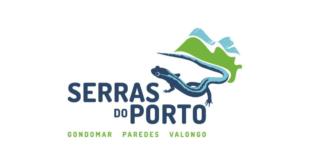 Parque das Serras do Porto